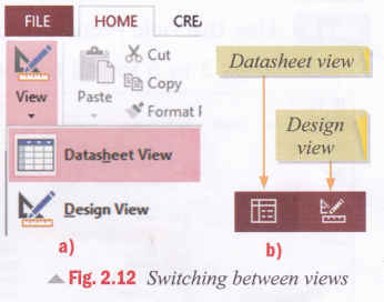 cbse-notes-for-class-8-computer-in-action-introduction-to-microsoft-access-2013-18