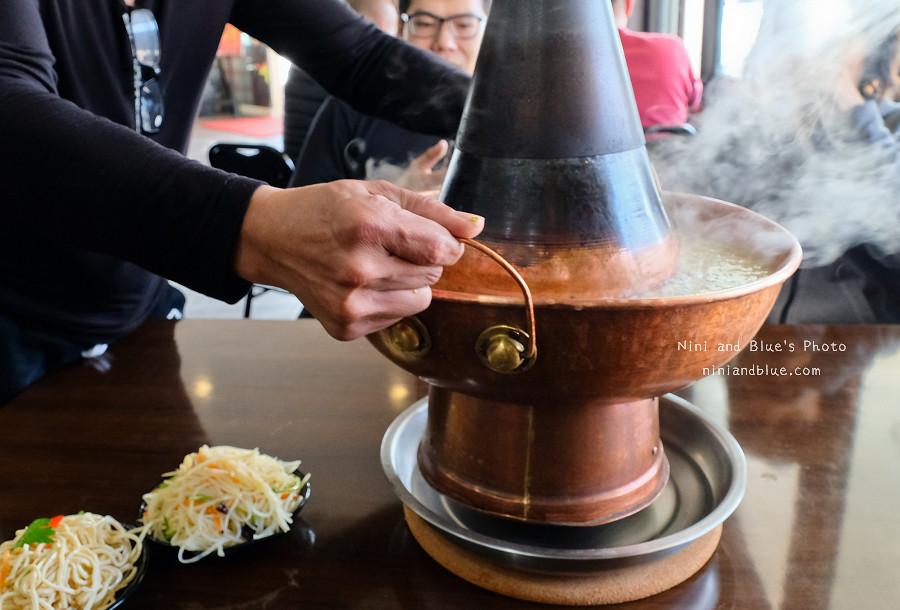 小瀋陽酸菜白肉鍋.台中火鍋08