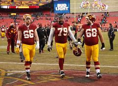 2017 Redskins-Broncos (68)