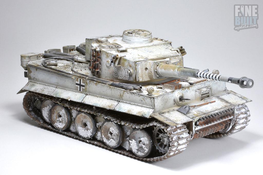 witmann-tiger-1