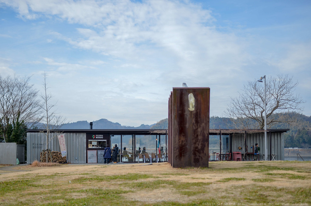 市原湖畔美術館 ( Adiós Amigo  銅版画家 深沢幸雄 追悼特別展)