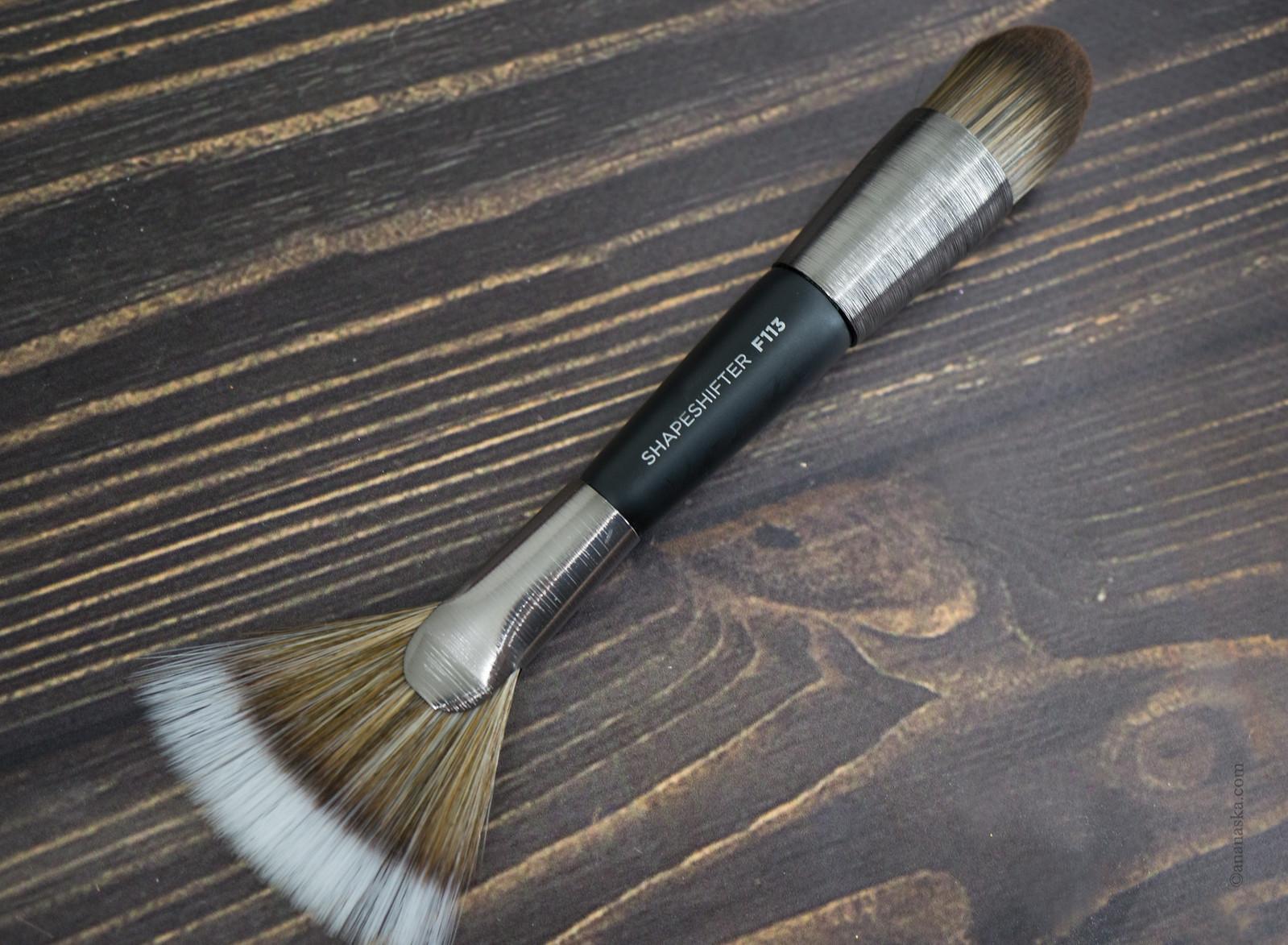 Urban Decay UD PRO Contour Shapeshifter Brush