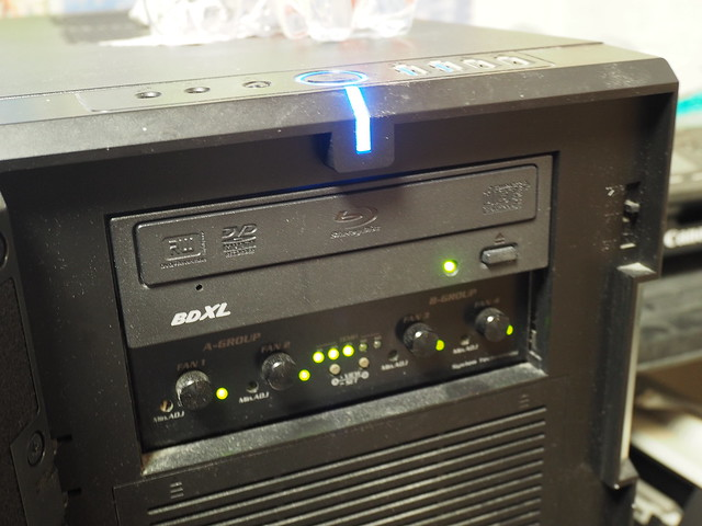 PC170923, Olympus E-M1, Lumix G Vario 12-32mm F3.5-5.6 Asph. Mega OIS