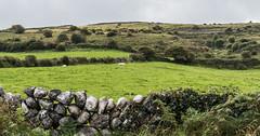 Ireland_Edited