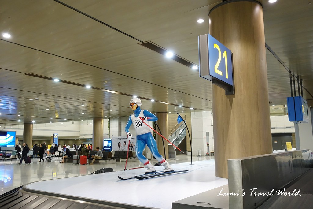 韓亞航空_20