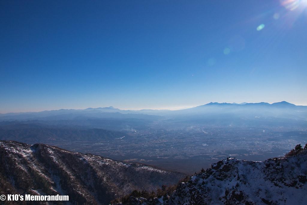 IMG_3796浅間山
