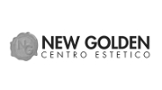 New Golden S.N.C. Centro Estetico