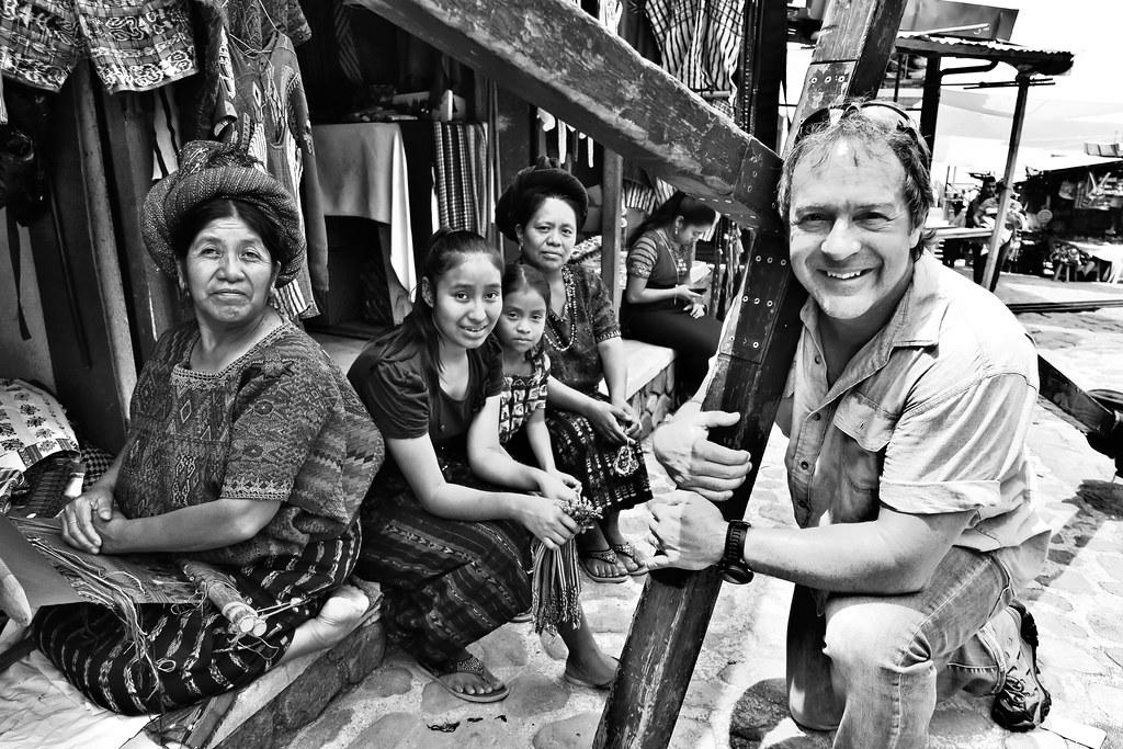 Guatemala Image98