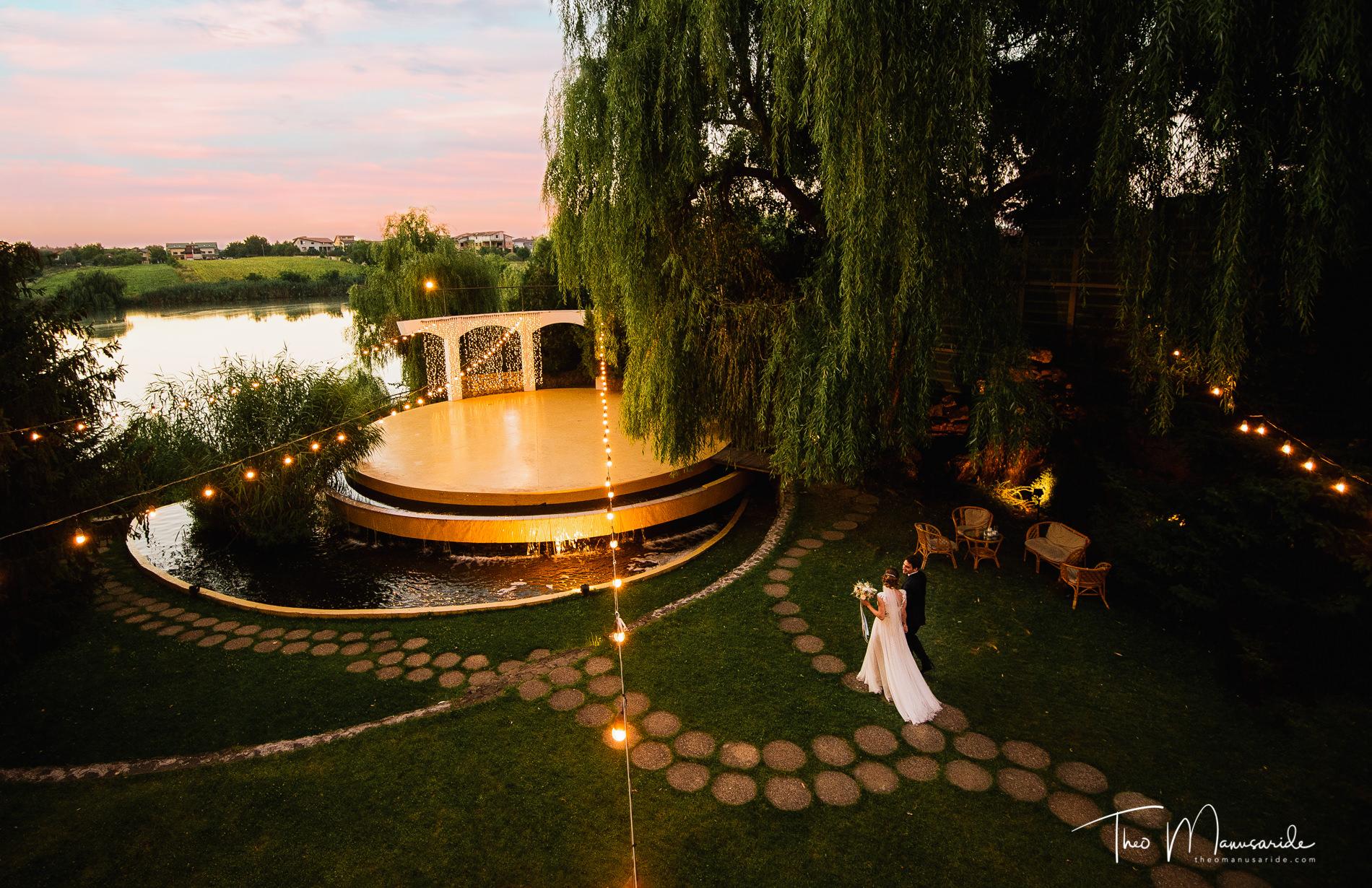 fotograf nunta bucuresti-69