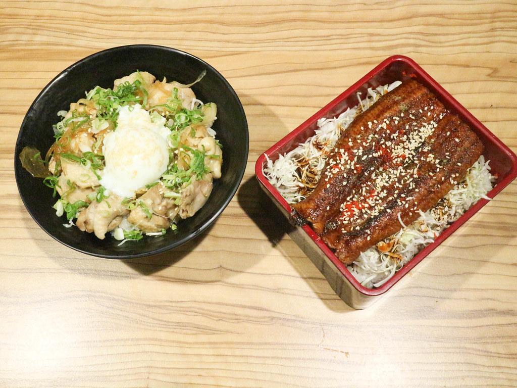 晴天廚房 (10)