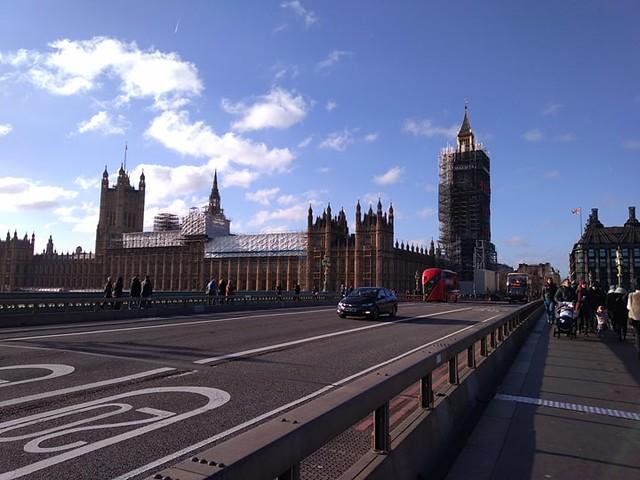 07_янв. Лондон 10