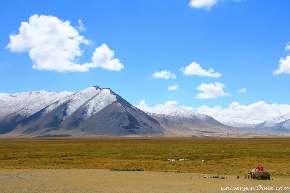 Tajikistan-Pamir Highway 090