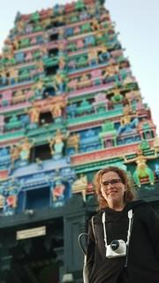 India Sikkim 2017 - Mieke