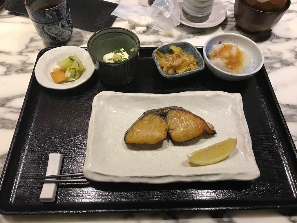 yotsuya sakamoto