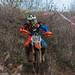 Rider 199