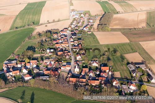 Crœttwiller (0.87 km West) - IMG_097836