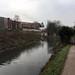 Wallbridge Basin, Stroud @Thames and Severn Canal