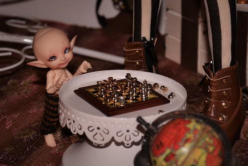 Le petit monde d'alixir: Mù nouvelle vie - Page 2 25683175708_dea5735b3a