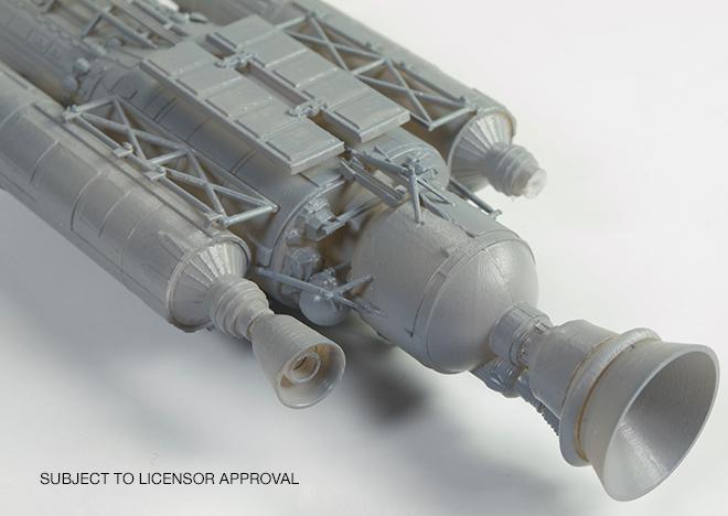 cosmos 1999 Hawk Mk IX round2 07
