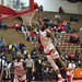 20171214Basketball Preview016 by WSSU 1892