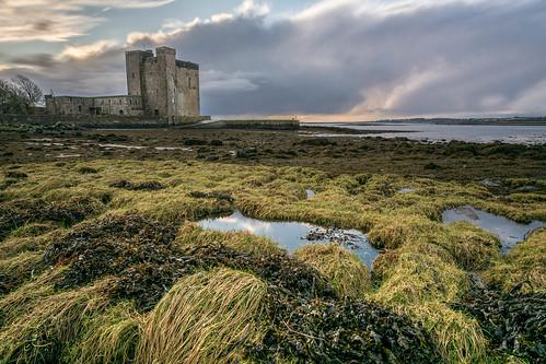 Oranmore, Galway