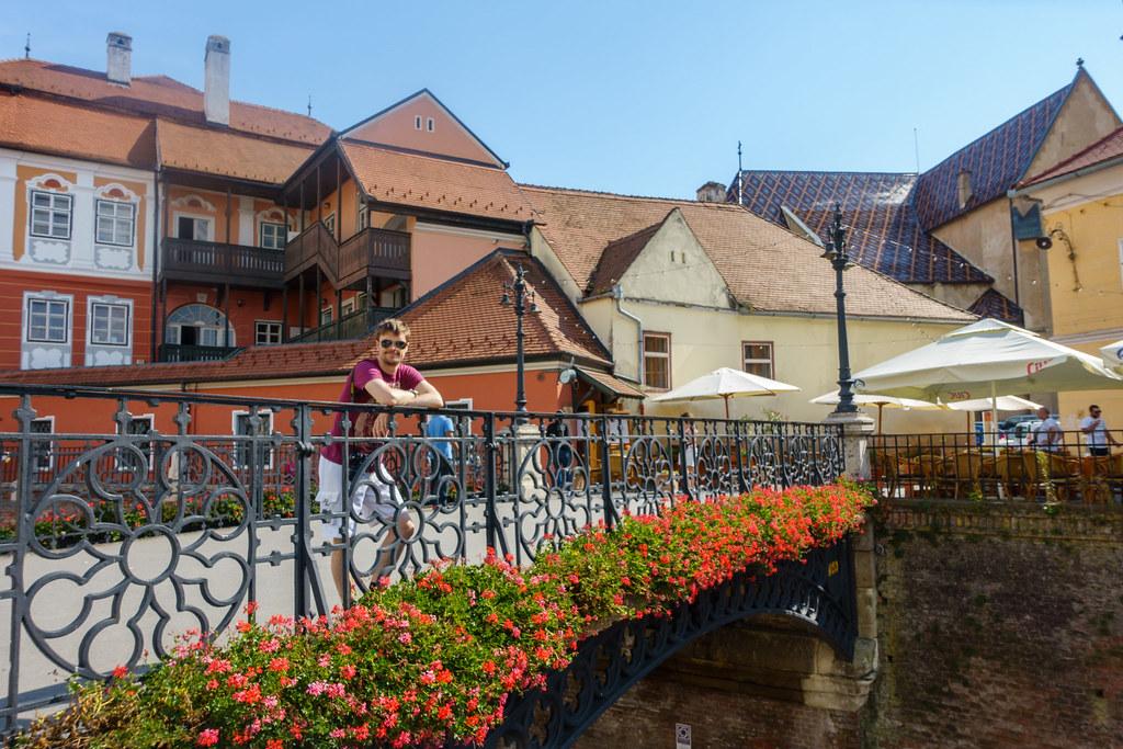 Sibiu-00031-2