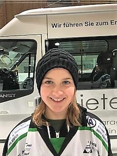 Women Saison 2017/18