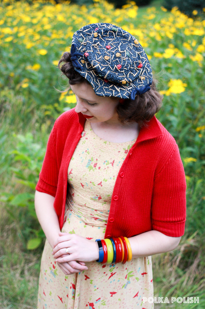 arboretum-and-sleeve-gussets-2