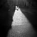 long road ahead by jim_ATL
