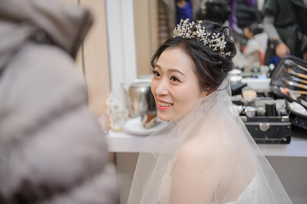 亮丞思涵結婚-292