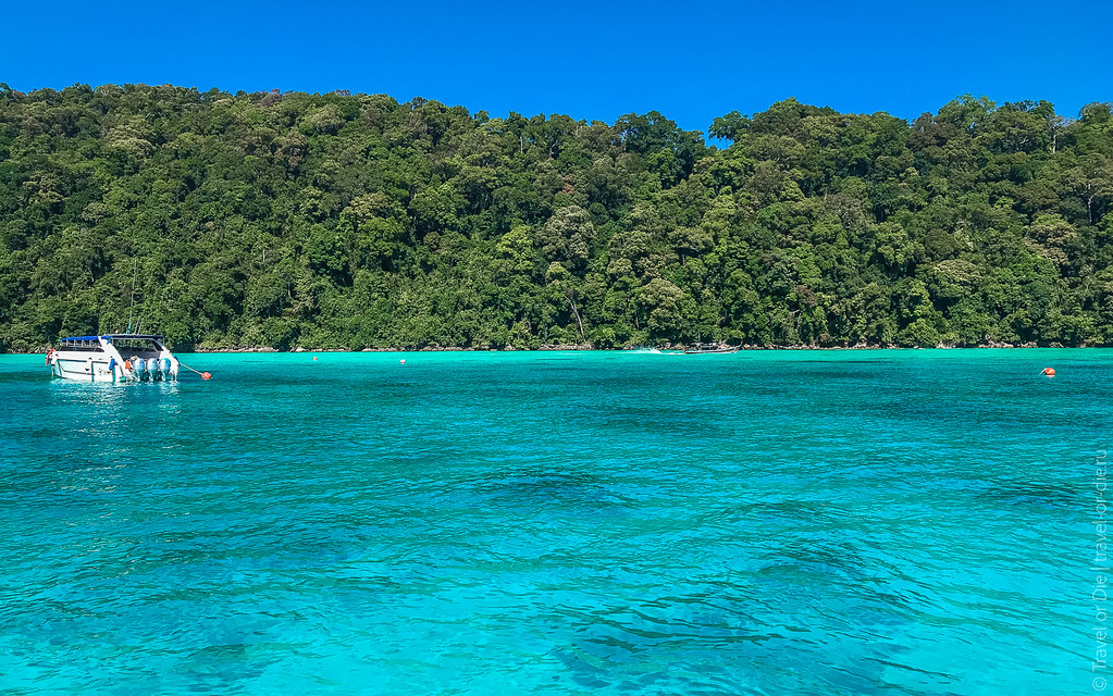 Surin-Islands-Остров-Сурин-Таиланд-4148