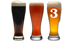 three-beers-3