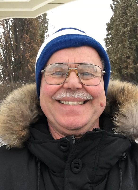 4 janv 2018 ski