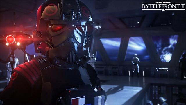 star-wars-battlefront-II (25)