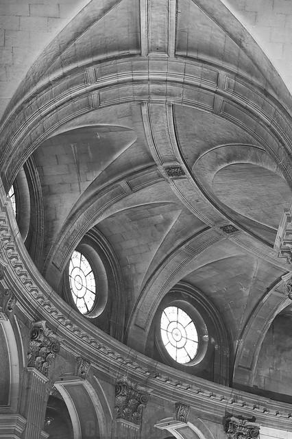 Heavenly Music ~ Paris, France