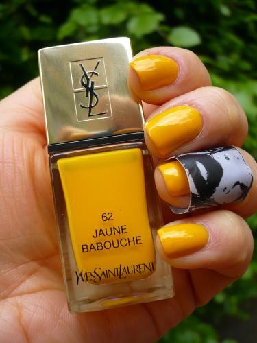 jaune babouche62 1_zps5tgw5jmm
