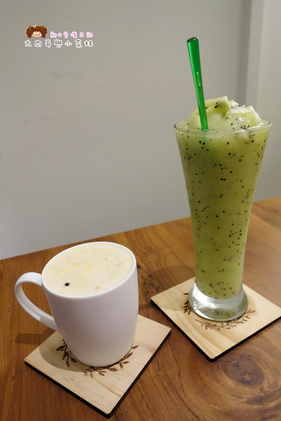 YATS葉子餐廳 新竹餐廳推薦 costco 蔬果汁 (4).JPG