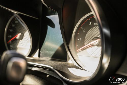 Blancpain GT Series - 8000vueltas 2017-1