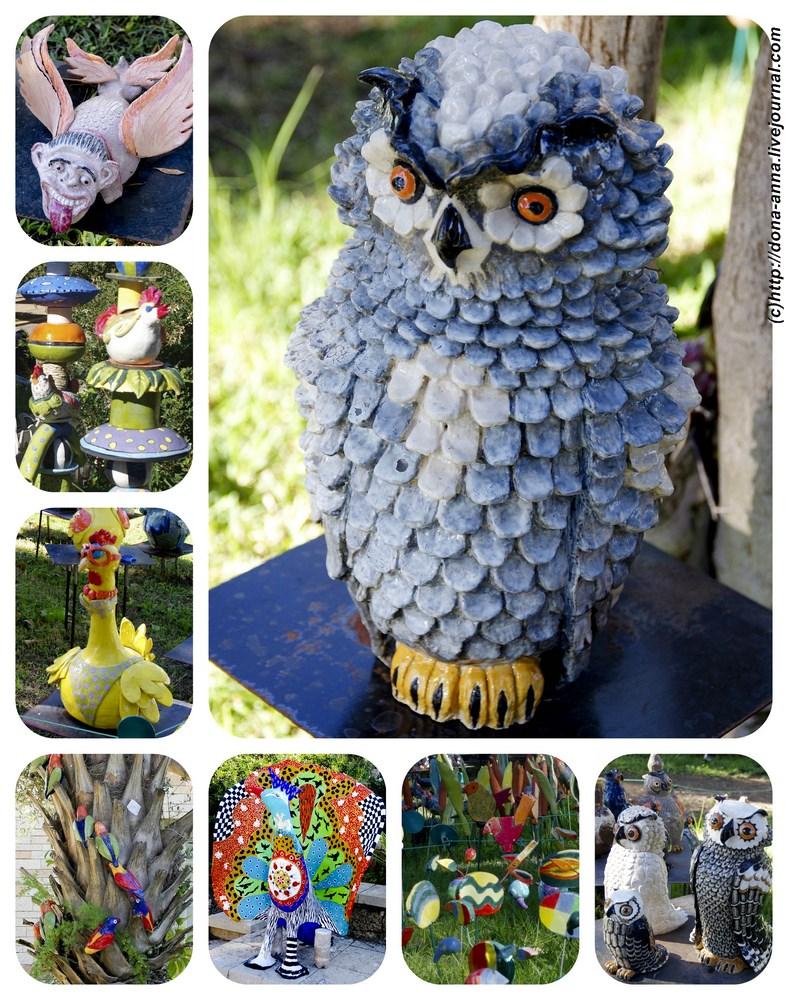 Birds-collage-a