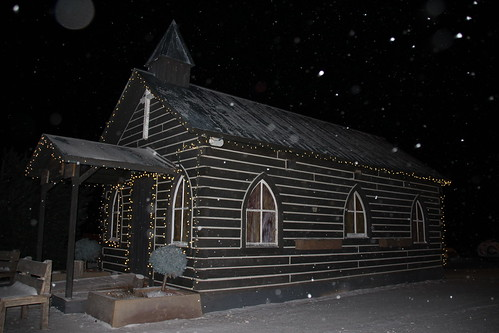 IMG_11370_Chapel_at_Moose_Lake
