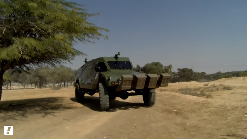 Ramta-AMMAD-Mk2-RAM-oglj-1
