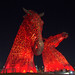 The Caledonia Kelpies