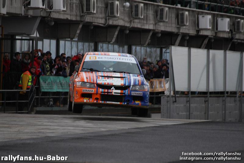 RallyFans.hu-10632