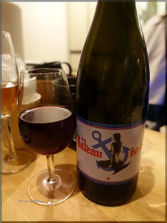 2017-01-29_ハンバーガーログブック_ワインのチョイスにバーガー【蔵前】comptoir.coin_09