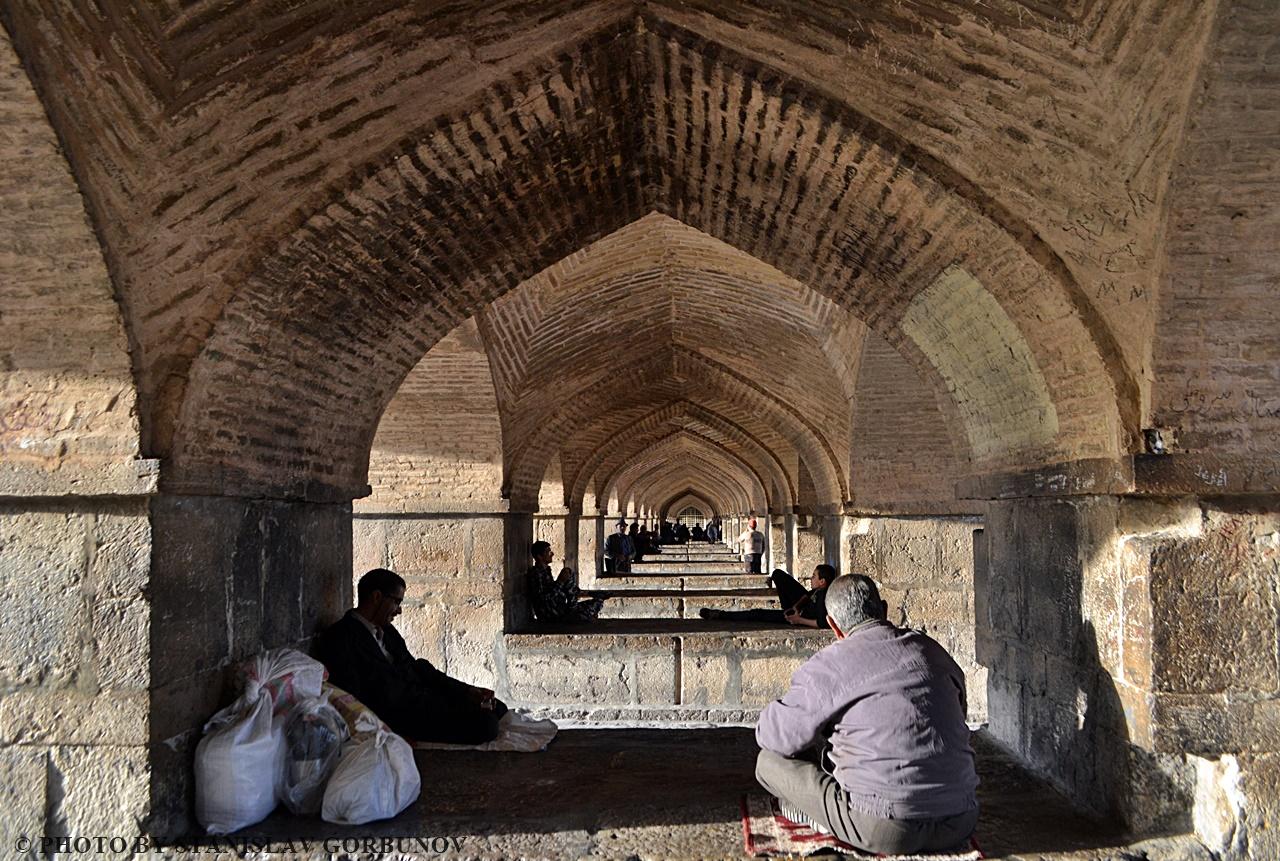 isfahan24