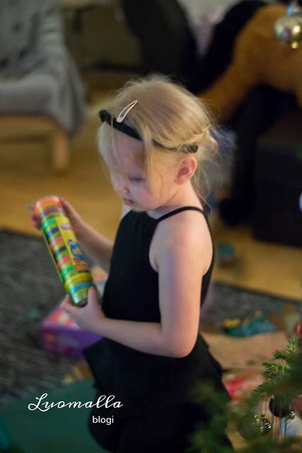 jouluaatto_lapsi