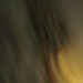 Light it up 4 by -Yaashi-
