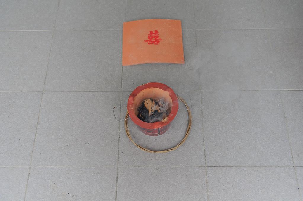 亮丞思涵結婚-179