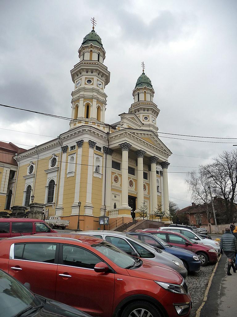P1320106