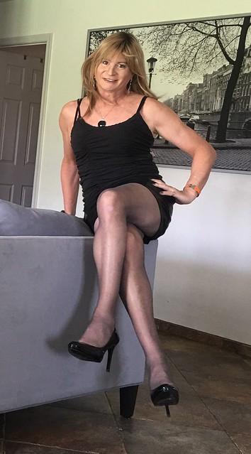 women watch gay men porn